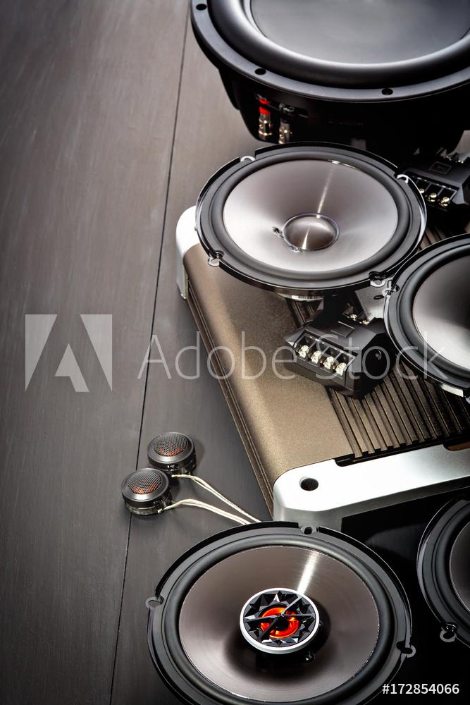 AdobeStock_172854066_Preview