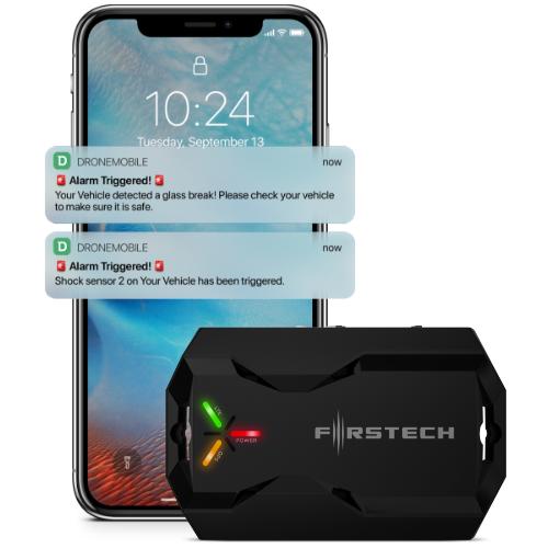 alarm-alerts