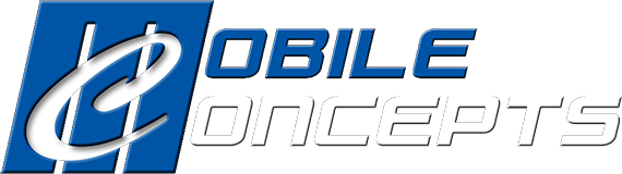 Mobile Concepts Logo